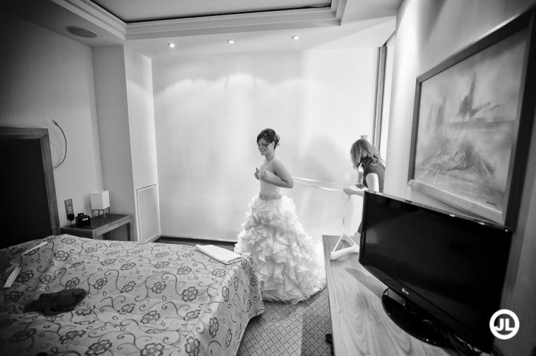 Hochzeitsfotograf Köln, Hochzeitsfotograf Niederrhein, Hochzeitsfotograf Düsseldorf