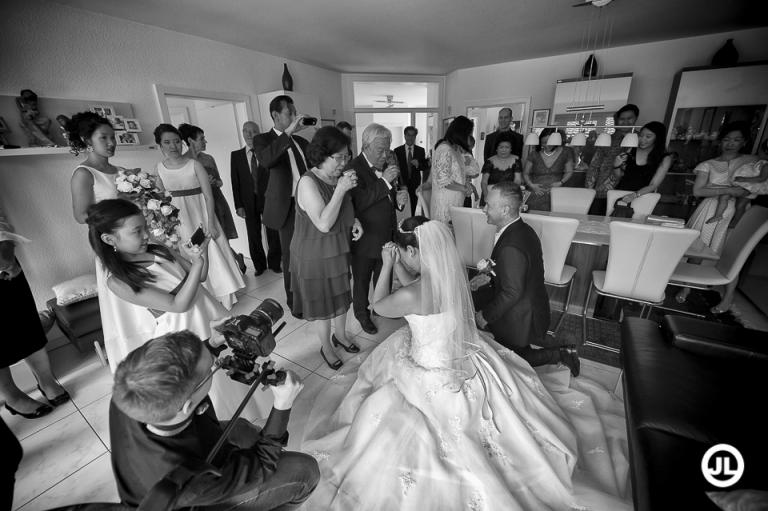 Hochzeitsfotograf Düsseldorf, Hochzeitsfotograf Köln, Hochzeitsfotograf Niederrhein