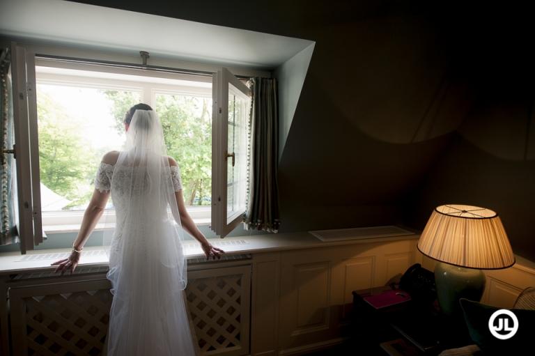 Hochzeitsfotograf Düsseldorf, Hochzeitsfotograf Köln, Hochzeitsfotograf Taunus