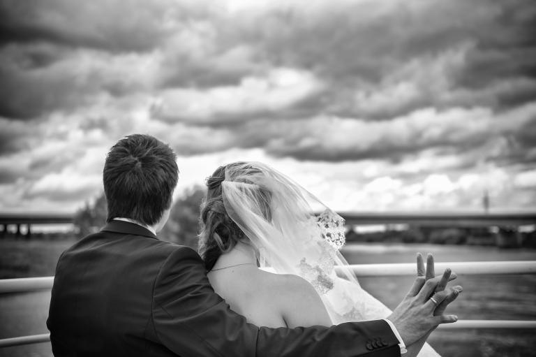 Hochzeitsfotos Minden Hochzeitsfotograf Jürgen Laurischkat