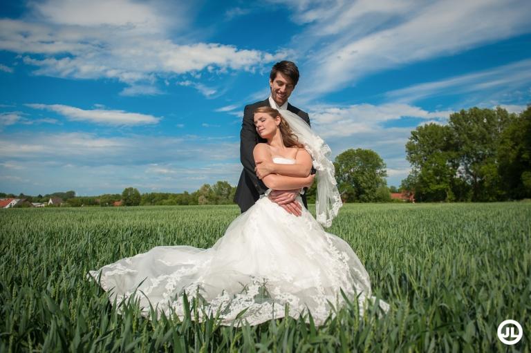 Hochzeitsfotografie Minden Hochzeitsfotograf Jürgen Laurischkat