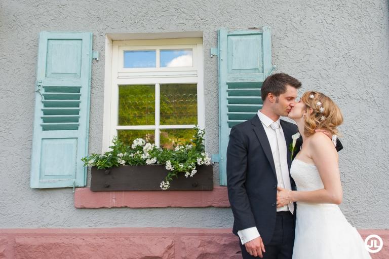 Hochzeitsfotos Schwarzwald Jürgen Laurischkat