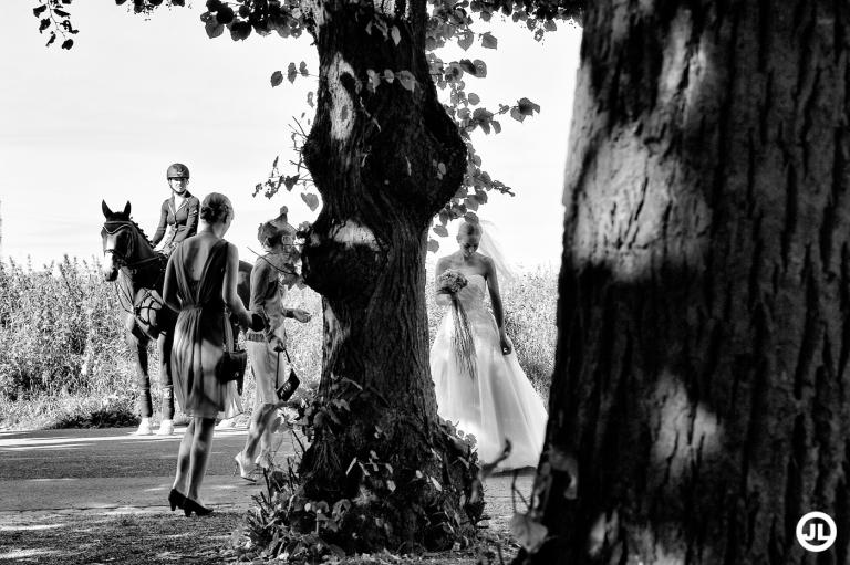 Hochzeitsfotos Viersen