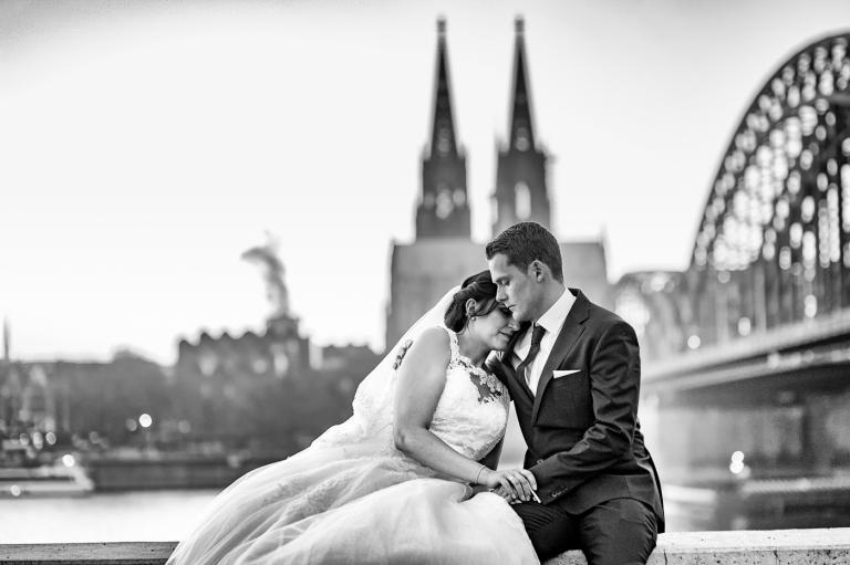 Hochzeitsfotograf Jürgen Laurischkat